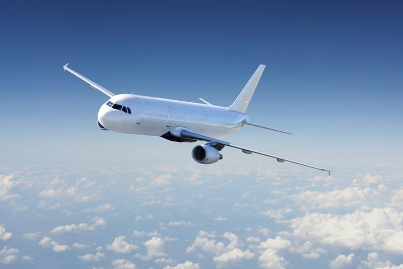 J'ai la phobie des avions