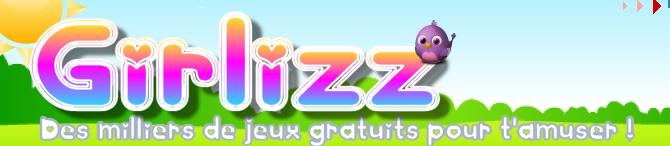 Mon petit délire www.girlizz.com