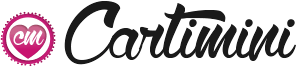 Logo http://cartimini.com