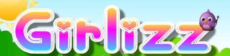 Logo du site girlizz.com