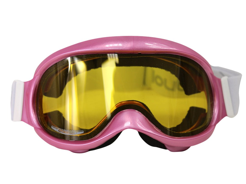 mes lunettes de ski de marque uvex. Black Bedroom Furniture Sets. Home Design Ideas