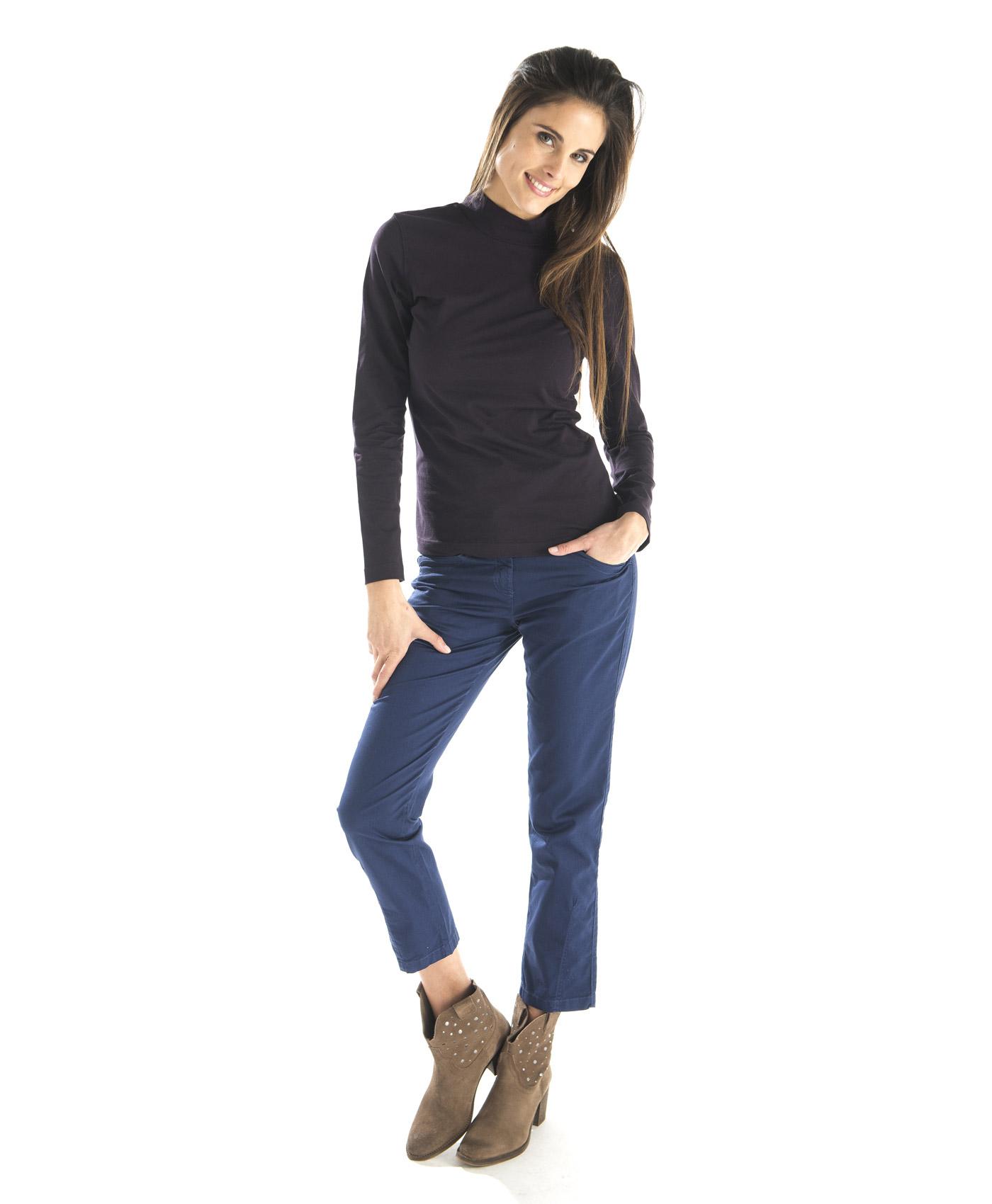 Découvrez les dernières tendances de vêtements, sacs à main et chaussures femme sur le site d'ASOS. Retrouvez notre collection de produits de beauté et soins femme et inspirez-vous grâce à nos conseils modes femme. Livraison et retour gratuits.