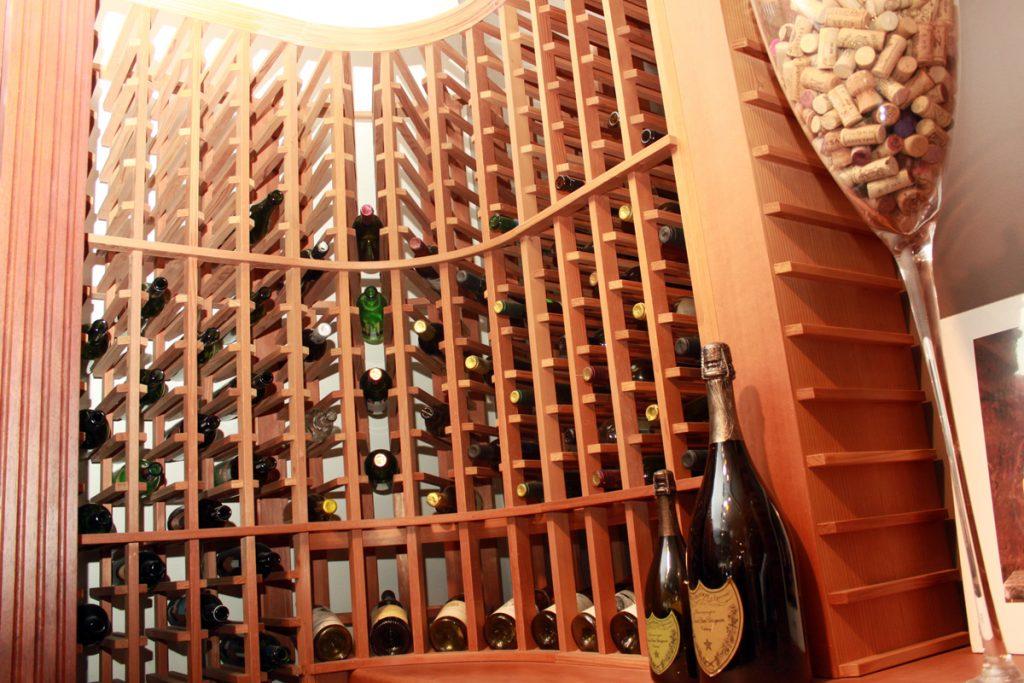 J'ai besoin d'une cave à vin avec caveavin.site