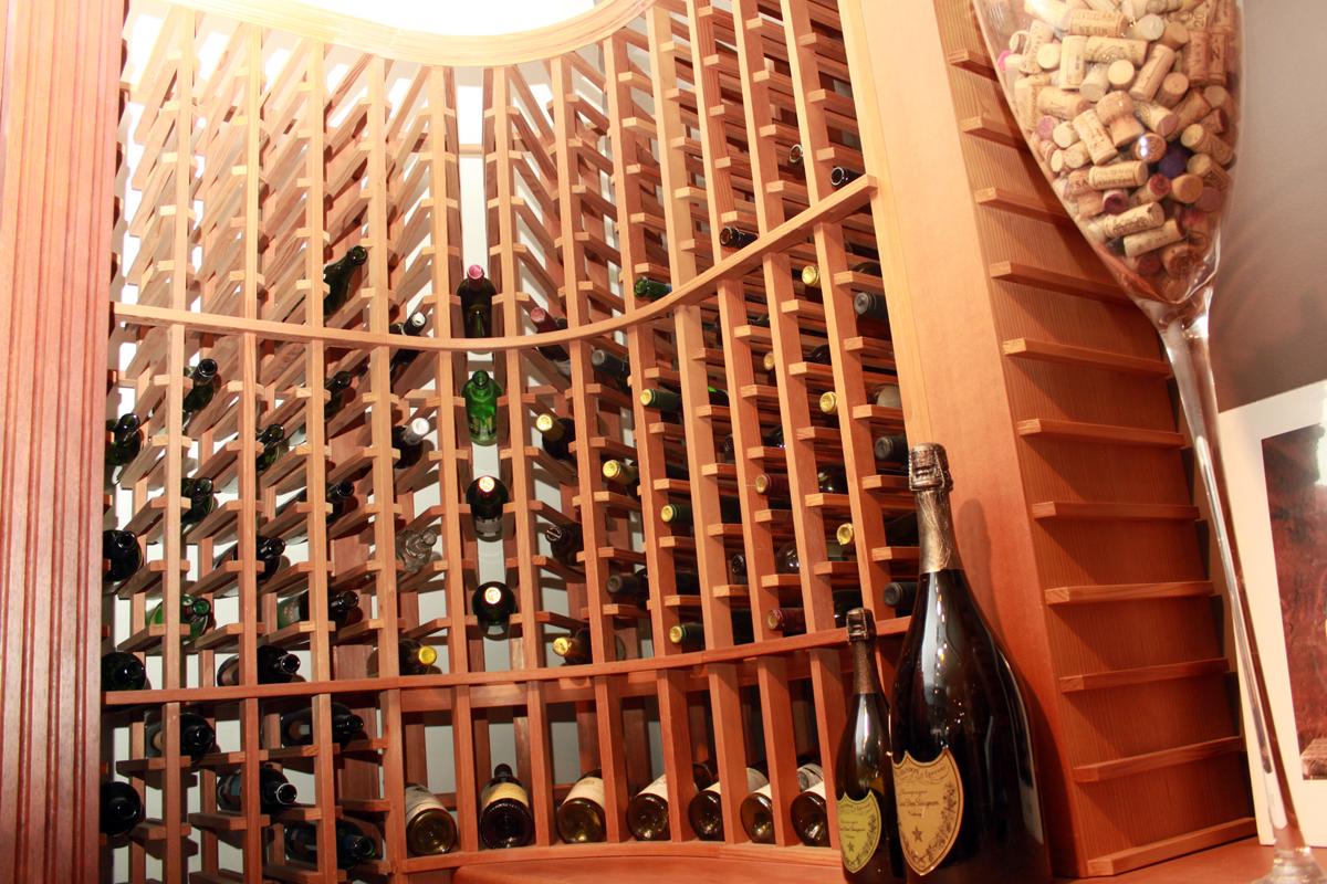 j 39 ai d couvert que j 39 avais besoin d 39 une cave vins avec. Black Bedroom Furniture Sets. Home Design Ideas