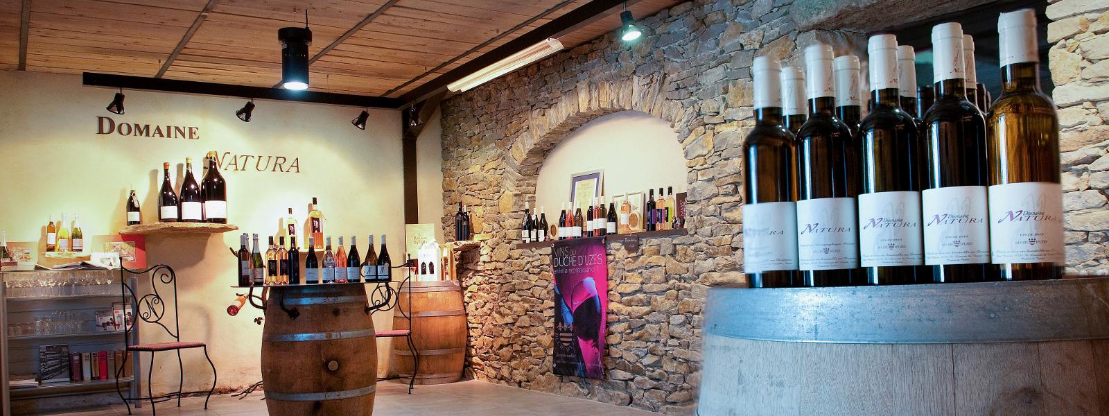 Le meilleur des vins avec vinprimeur.fr
