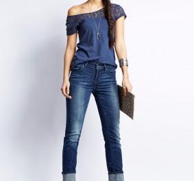 Tous les jeans à petits prix sur jean-femme.biz