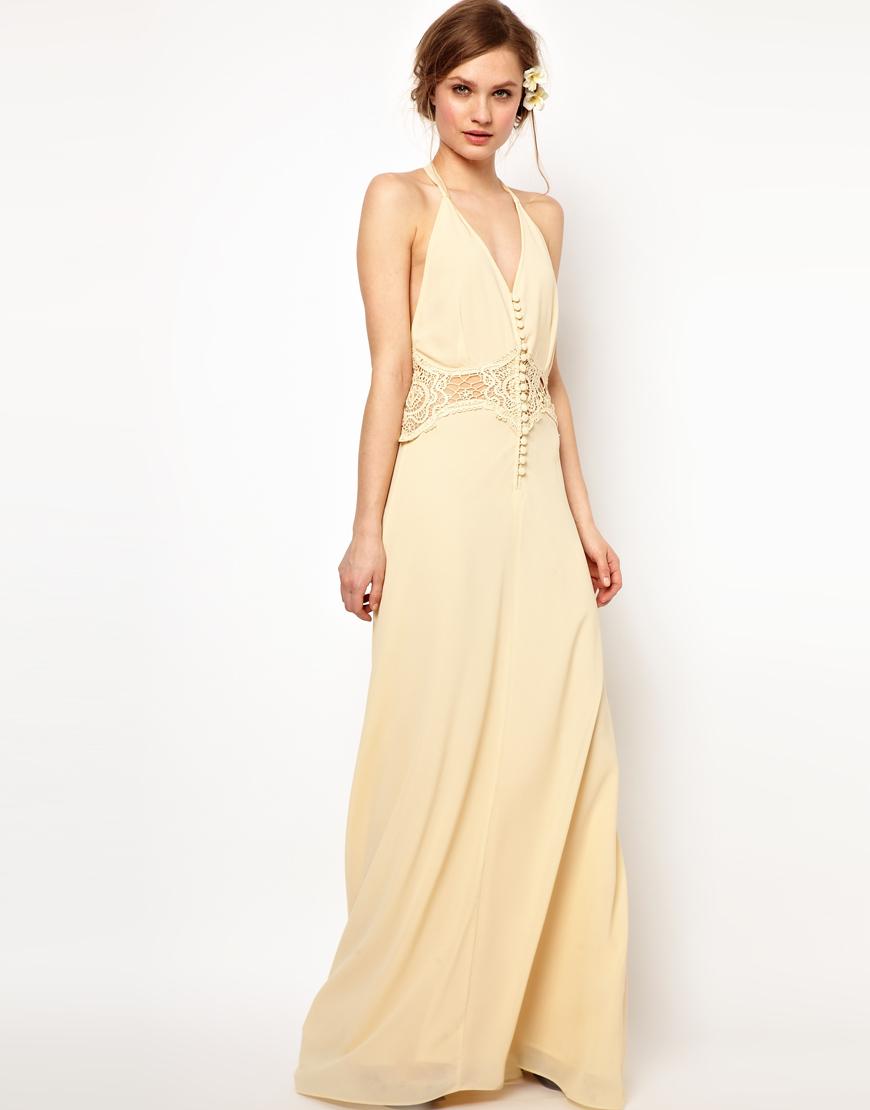 Le look qui vous ressemble avec robelongue.net