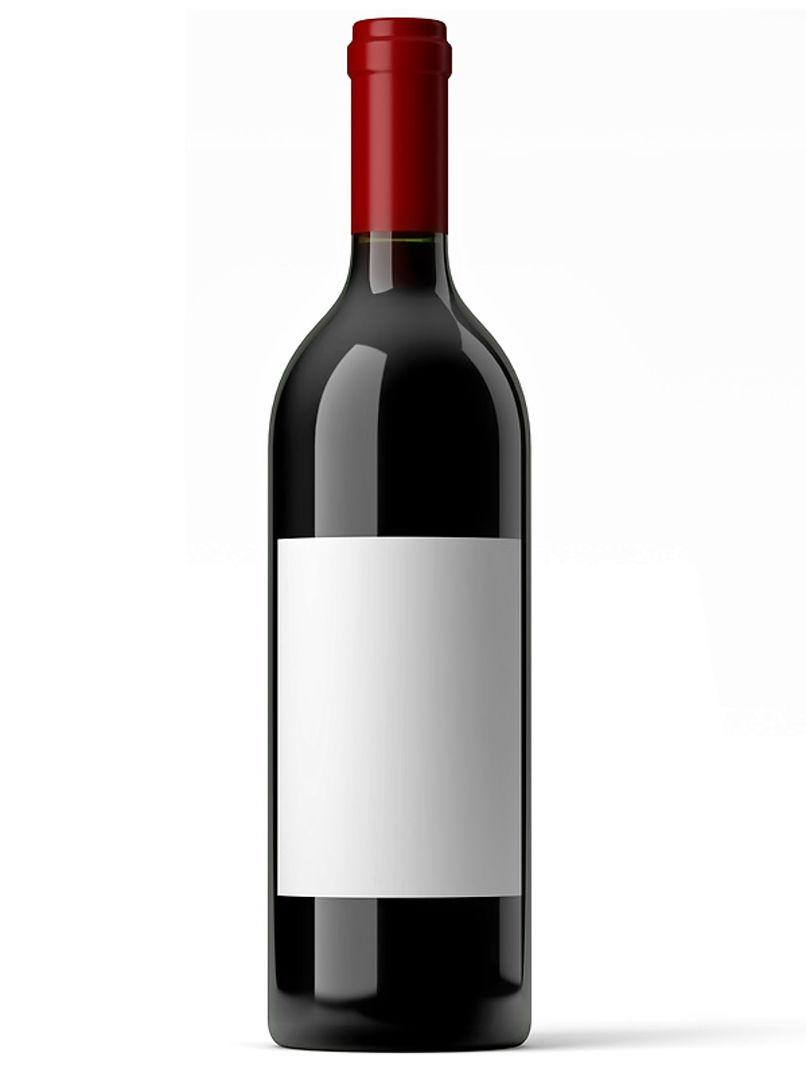 Et l'achat de vin n'aura plus de secret pour vous