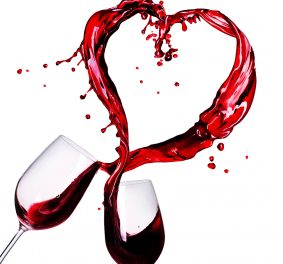 Quelques clics pour avoir ses infos sur les vins