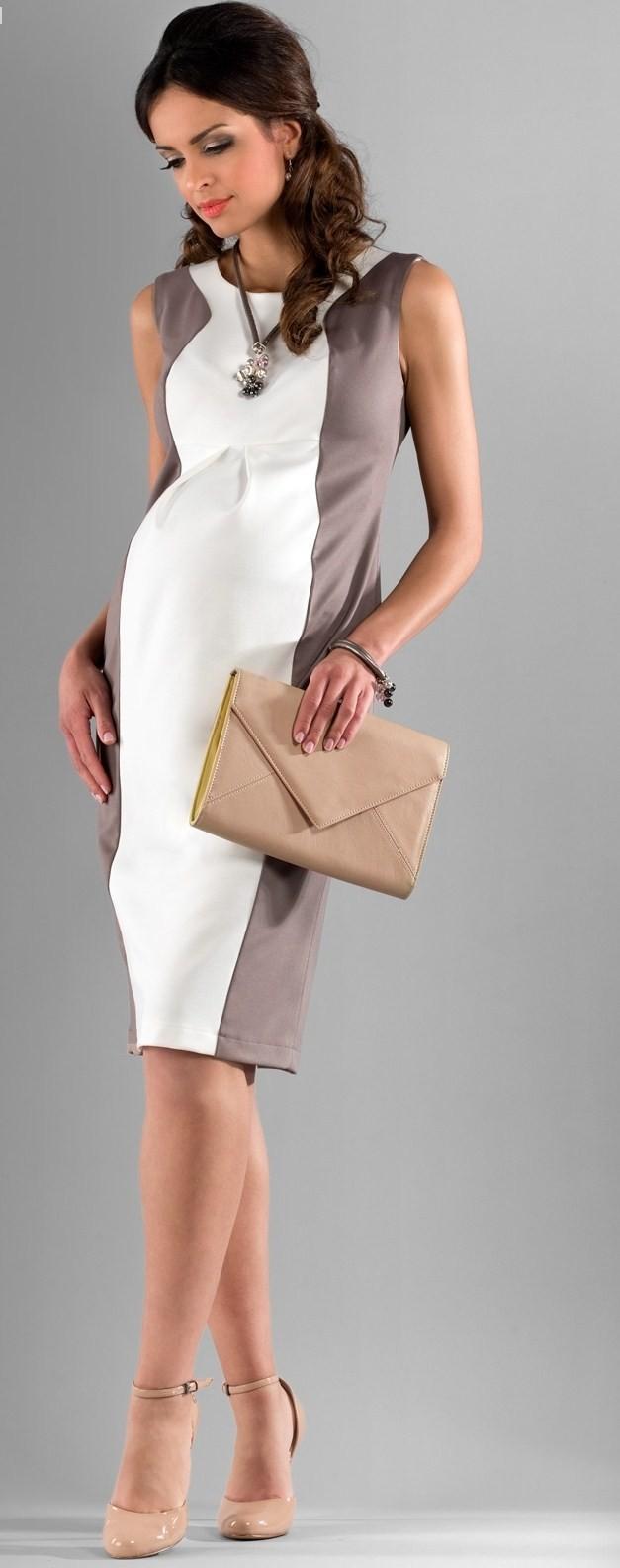 vertbaudet: référence dans le secteur de la mode pour femmes enceintes. Spécialiste de l'enfance, vertbaudet est également une référence en matière de vêtements de grossesse, avec sa marque Colline.