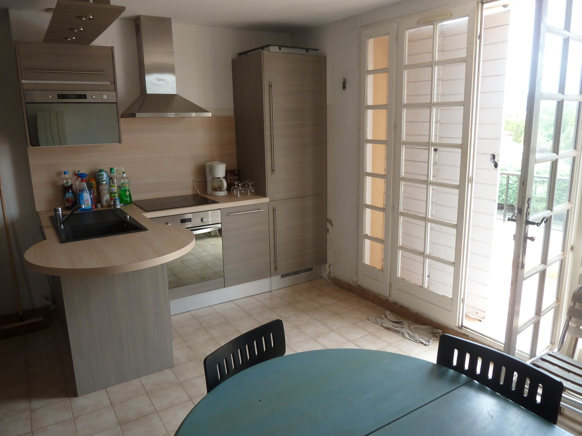 J ai une guide concernant la location appartement reims - Location appartement meuble reims ...