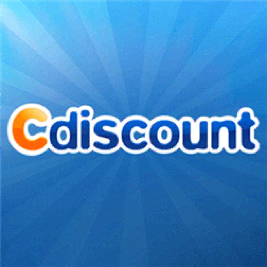Code promo cdiscount : parfait pour payer encore moins cher