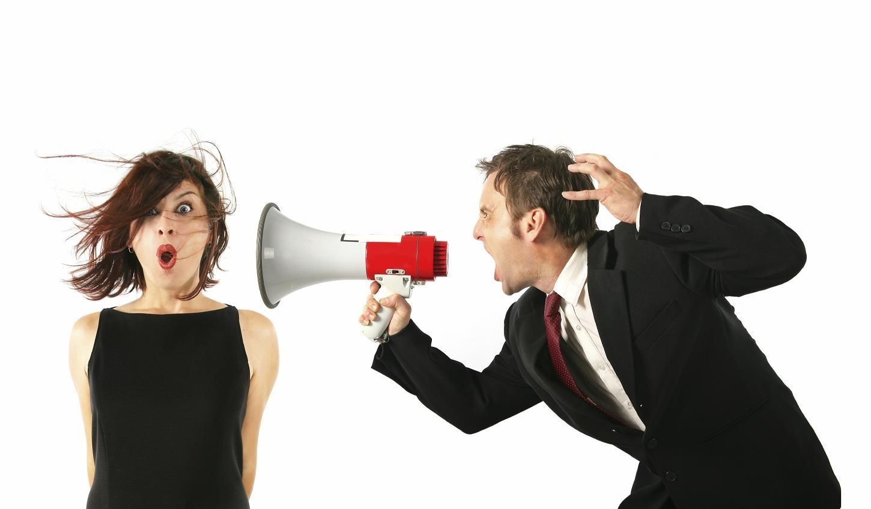 Agence de communication toulouse : des solutions adaptées