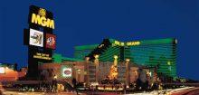Jeux casino : comment s'y prendre pour devenir un gagnant