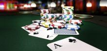 Le casino en ligne : apprenez à choisir votre site