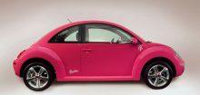 pret auto : offrez vous la voiture de vos rêves au prix le plus juste.