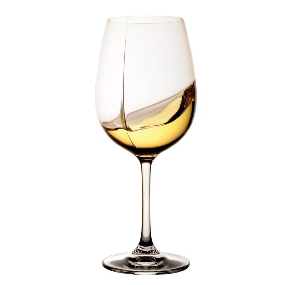 Vin Rhone: le meilleur vin reconnu officiellement