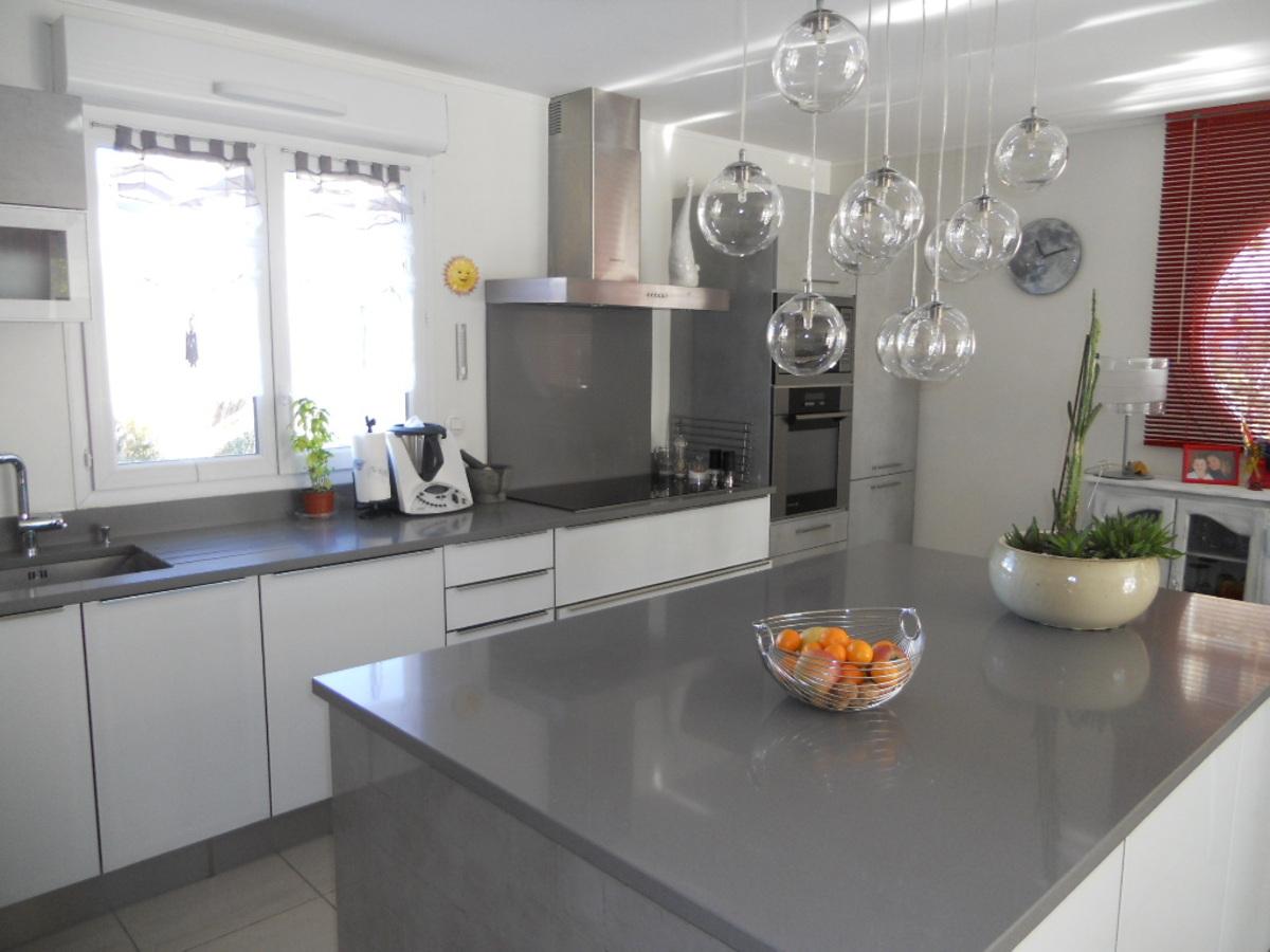 Location appartement Nantes: les meilleurs choix