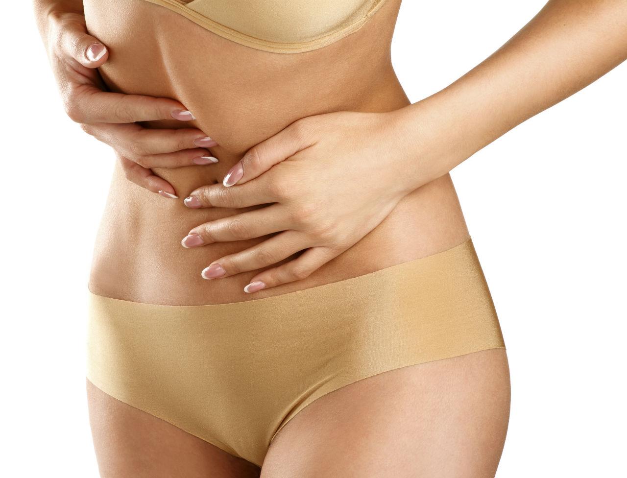 Ovulation douloureuse : comment la soulager ?
