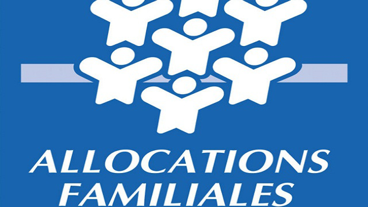 imagesallocation-famille-9.jpg