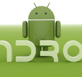 Comment supprimer application android ?