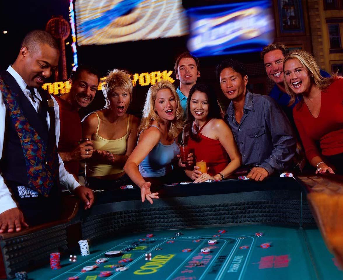 imagesjeu-lasvegas-casino-16.jpg