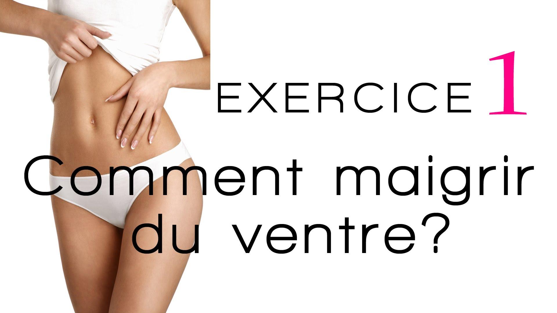 imagesmaigrir-du-ventre-4.jpg