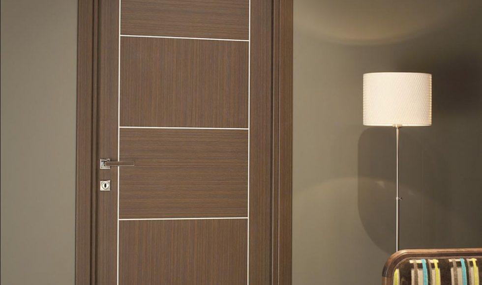 Comment ouvrir une porte de chambre sans cl for Ou acheter porte interieur