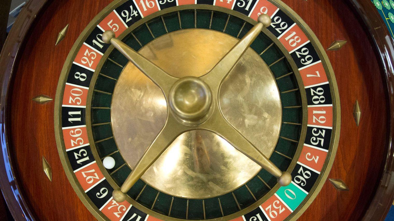 imagestop-casino-en-ligne-100.jpg