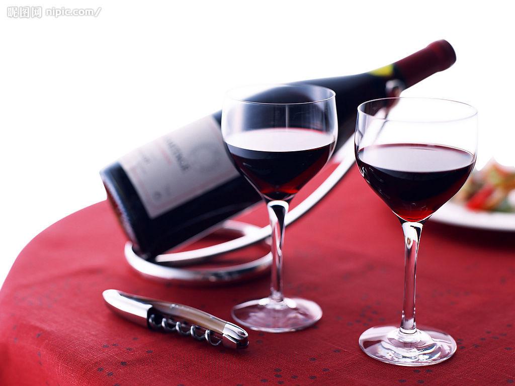 Investir dans le vin : les bons conseils
