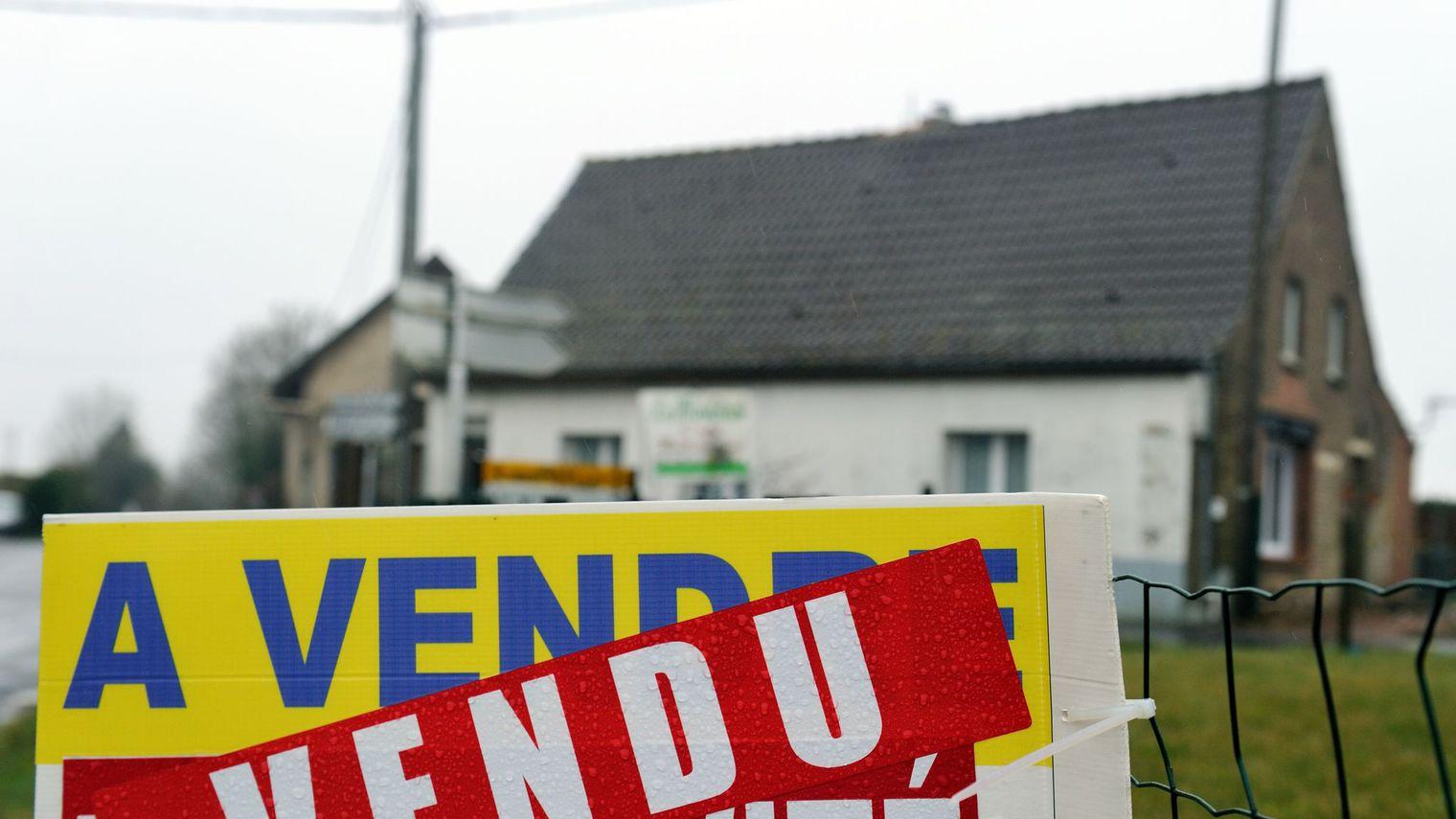 Agence immobiliere une aide pr cieuse pour acqu rir un for Aide achat maison