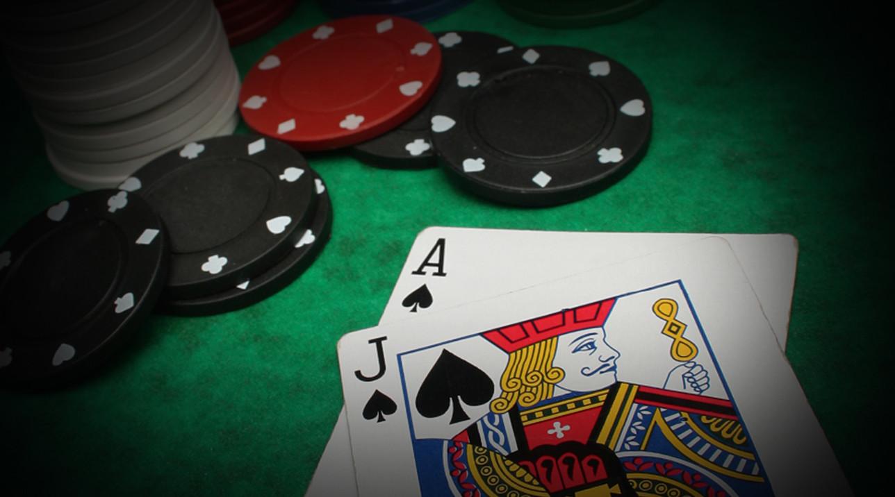 Connaître le logiciel idéal en blackjack