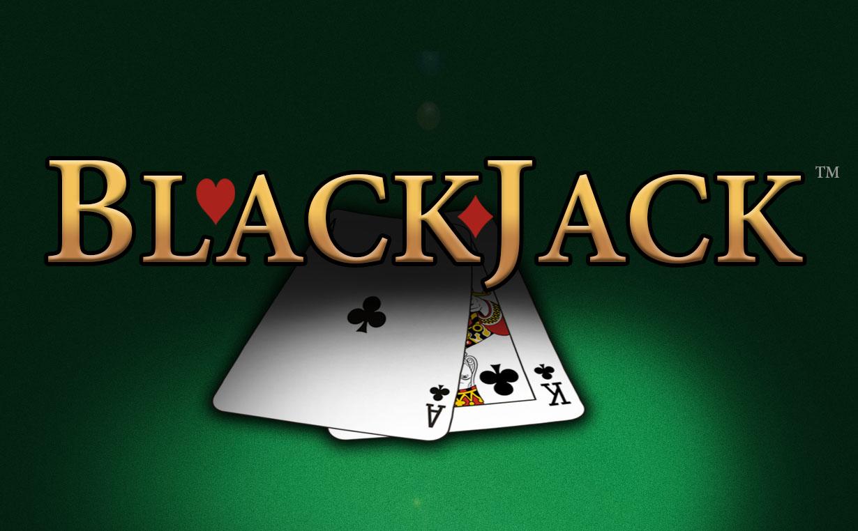 Blackjack: gare aux superstitions