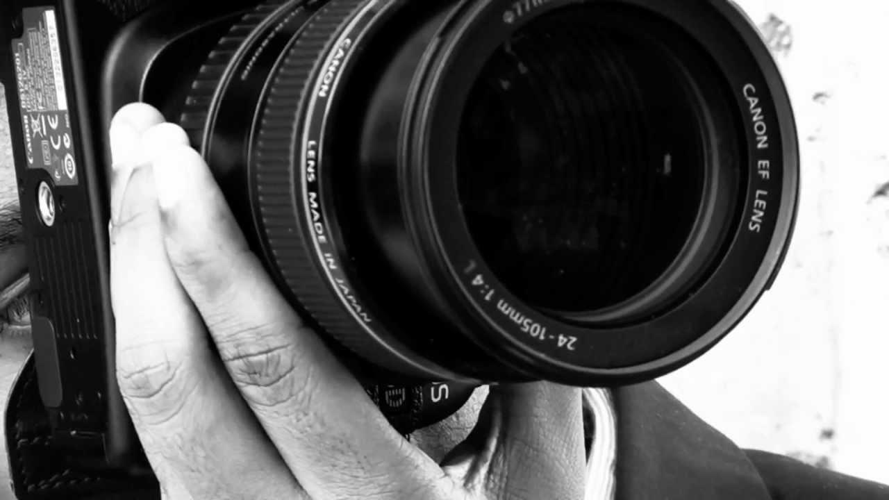 BTS photographie : une formation pour qui ?