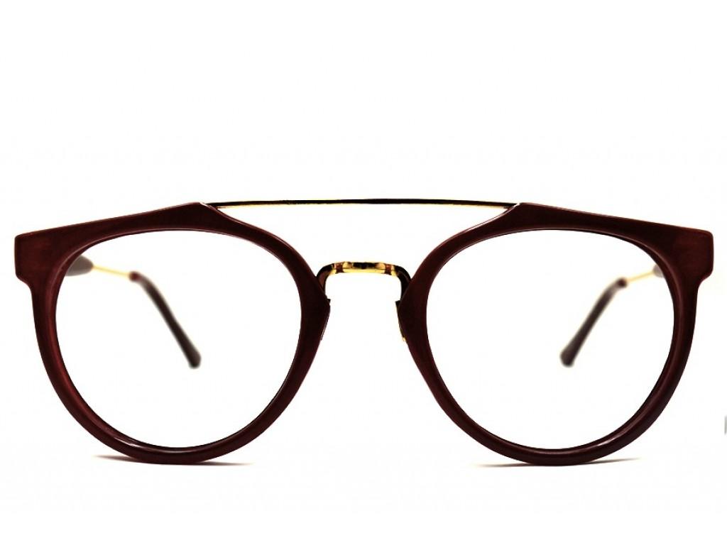 Accessoires lunettes de vue for Lunette de piscine de vue