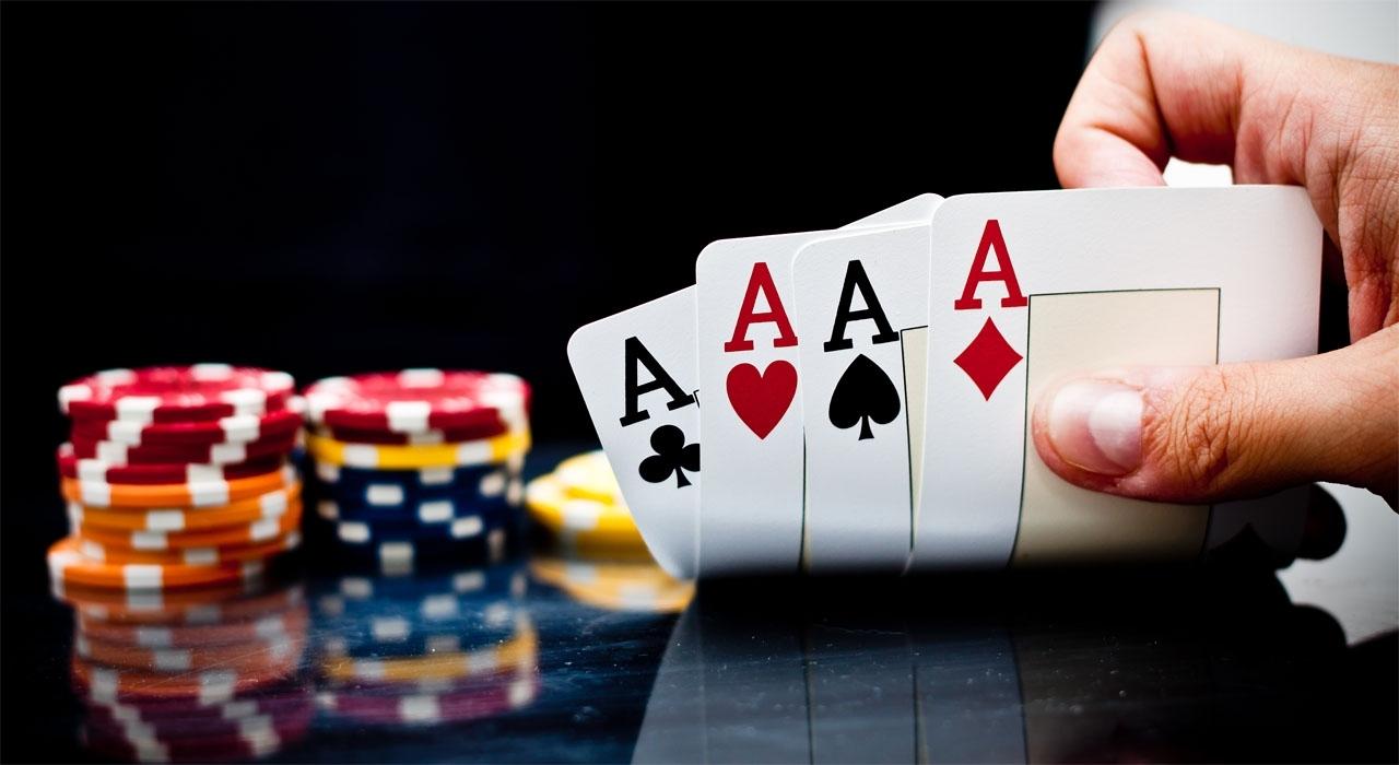 Casino en ligne: connaitre les moyens de dépôt