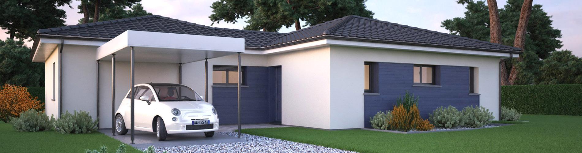 Maison a vendre.site : Les avantages d'être propriétaire