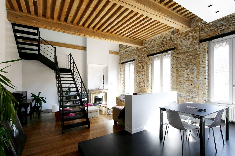 location appartement bordeaux emm nager dans le sud ouest. Black Bedroom Furniture Sets. Home Design Ideas