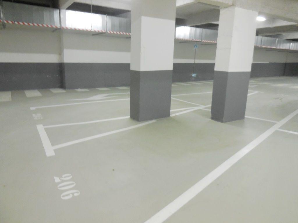 Location de parking : où garer sa voiture ?