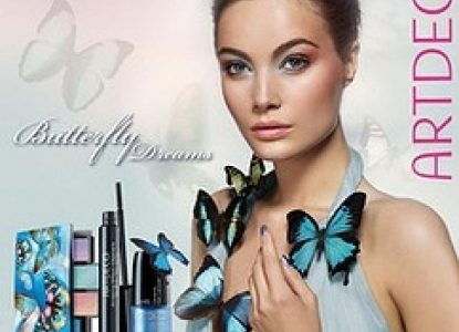 artdeco maquillage