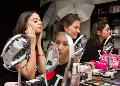 cours de maquillage paris