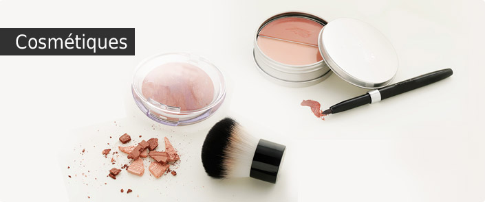 vente privée maquillage