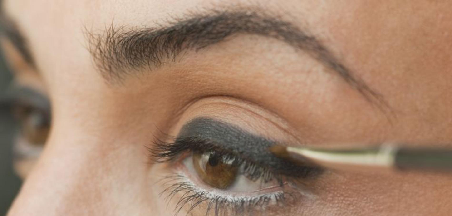Maquillage libanais : les secrets de cette technique