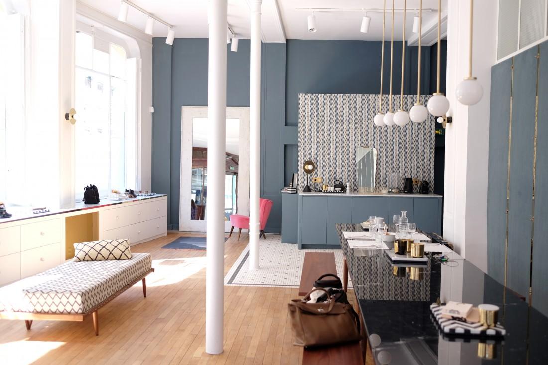 Location appartement Nice pour se détendre