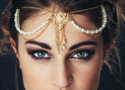 images2Maquillage-libanais-2.jpg