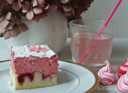 images2blog-cuisine-37.jpg