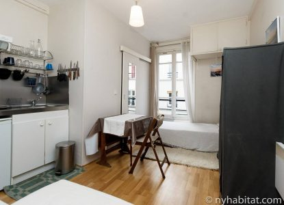 images2location-appartement-12.jpg