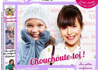 images2magazine-disney-girl-7.jpg