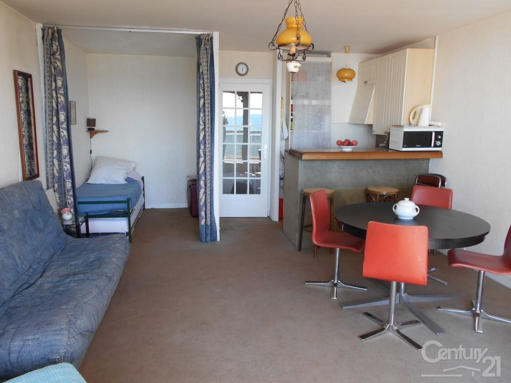 Comment trouver une location d'appartement?