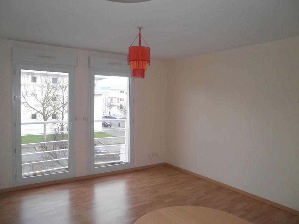 Location appartement Caen : les meilleurs quartiers de la ville
